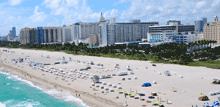 Cheap Fort Lauderdale Car Rental Rates