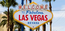 Cheap Las Vegas Car Rental Rates