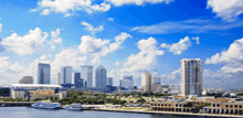 Cheap Tampa Car Rental Rates
