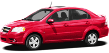 Cheap New Orleans Car Rental Rates